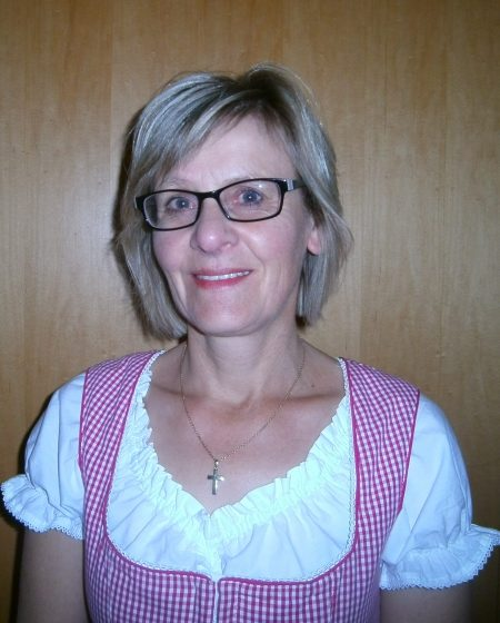 Adelheid Wurnitsch